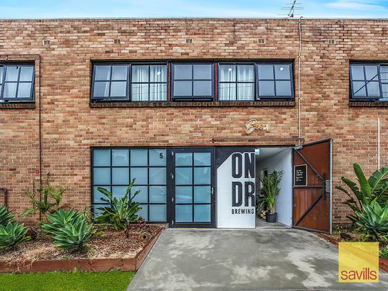 5 Erith Street Botany NSW 2019 - Image 4