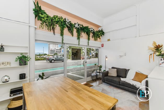 3/669 Flinders Street Townsville City QLD 4810 - Image 3