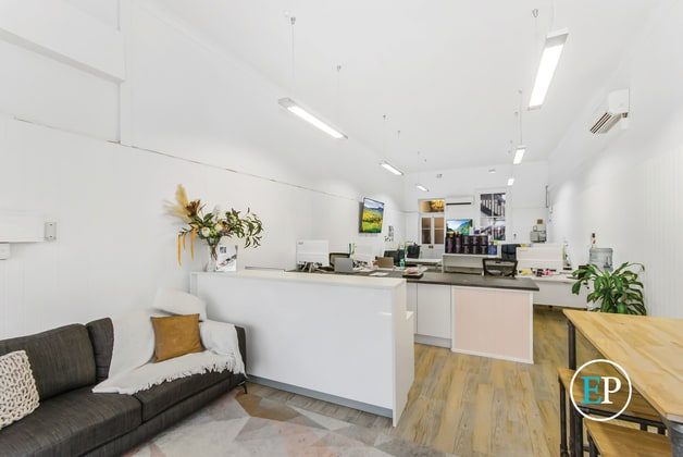 3/669 Flinders Street Townsville City QLD 4810 - Image 4