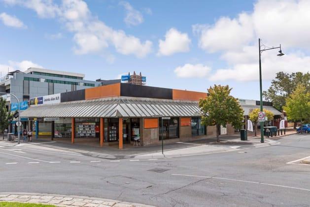 107a-109 Mitchell Street & 138-140 Mollison Street Bendigo VIC 3550 - Image 5