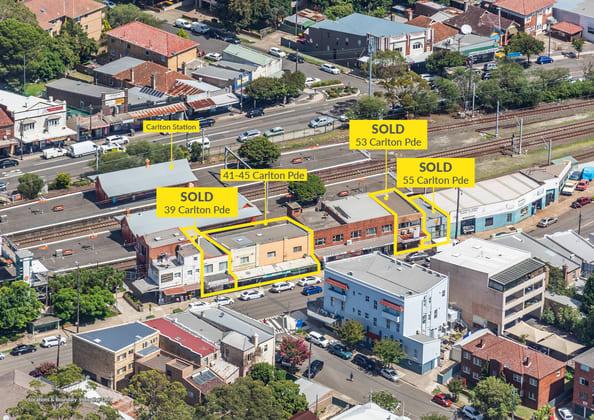41-45 Carlton Parade Carlton NSW 2218 - Image 1