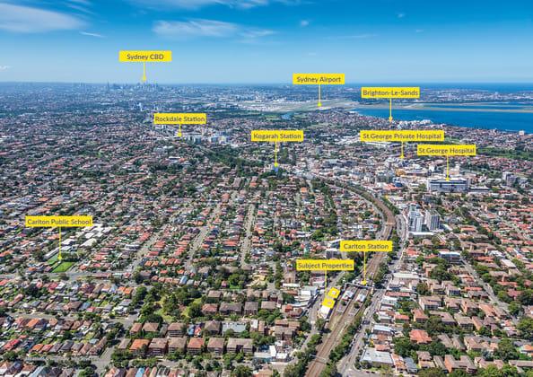 41-45 Carlton Parade Carlton NSW 2218 - Image 3