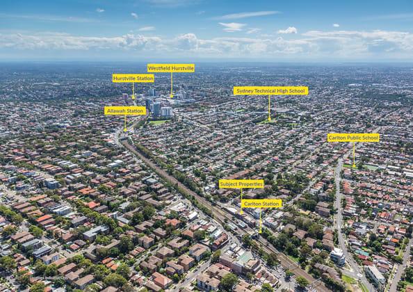 41-45 Carlton Parade Carlton NSW 2218 - Image 4