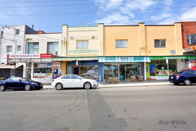 41-45 Carlton Parade Carlton NSW 2218 - Image 2