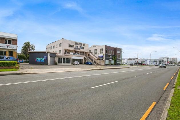 Cnr Corrimal & Beach Street Wollongong NSW 2500 - Image 5