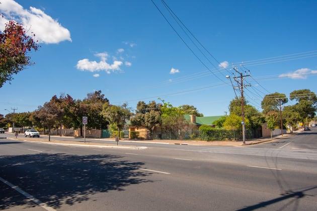 430 Payneham Road Glynde SA 5070 - Image 3