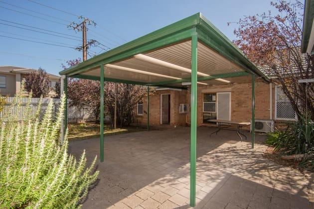 430 Payneham Road Glynde SA 5070 - Image 5