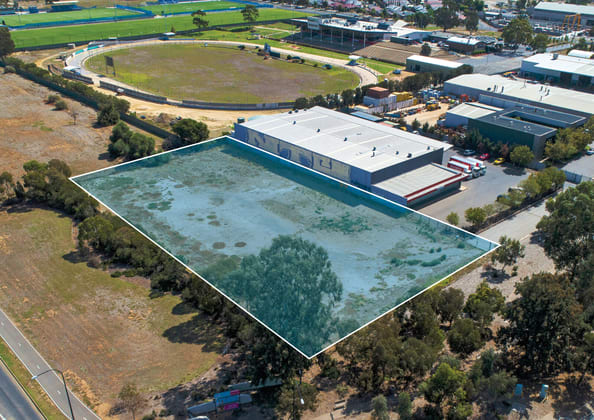 590-592 South Road Angle Park SA 5010 - Image 3