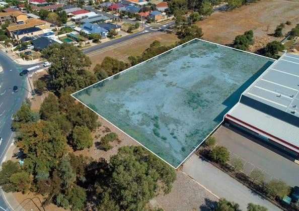 590-592 South Road Angle Park SA 5010 - Image 4