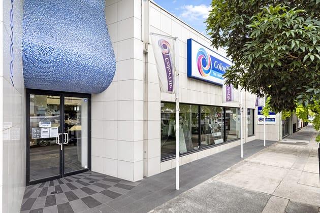 360-364 Botany Road Beaconsfield NSW 2015 - Image 3