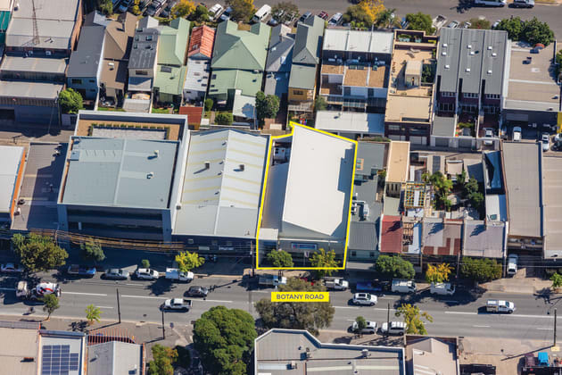 360-364 Botany Road Beaconsfield NSW 2015 - Image 1
