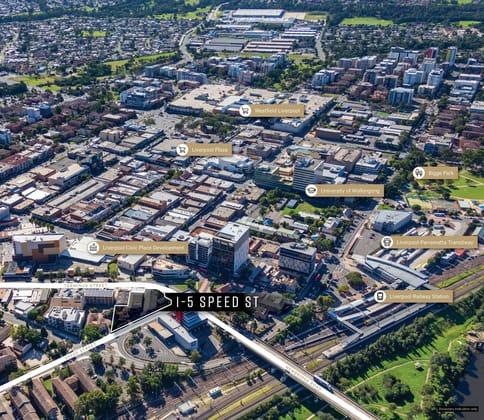 1-5 Speed Street Liverpool NSW 2170 - Image 3