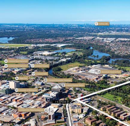 1-5 Speed Street Liverpool NSW 2170 - Image 5