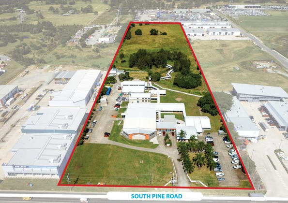 300 South Pine Road Brendale QLD 4500 - Image 1