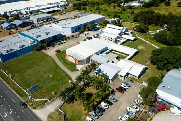 300 South Pine Road Brendale QLD 4500 - Image 3