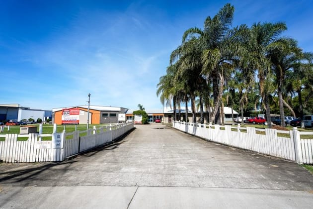 300 South Pine Road Brendale QLD 4500 - Image 4