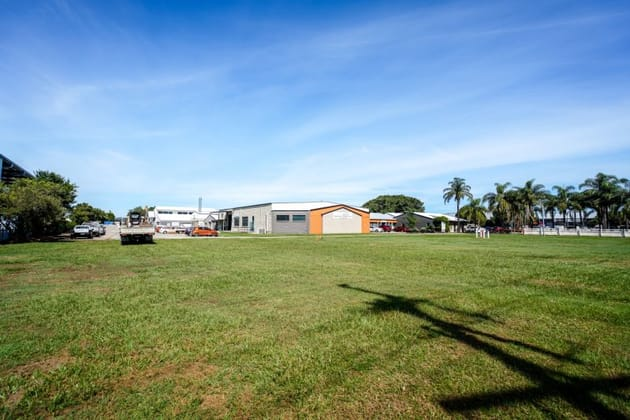 300 South Pine Road Brendale QLD 4500 - Image 5