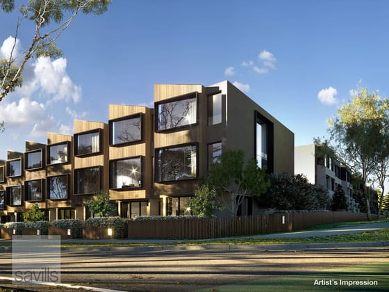 328-338 McKimmies Road Mill Park VIC 3082 - Image 2