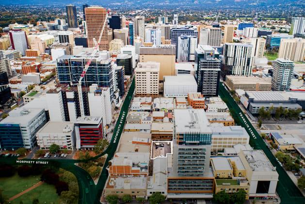9 Tatham Street Adelaide SA 5000 - Image 1