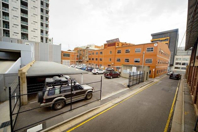 9 Tatham Street Adelaide SA 5000 - Image 5
