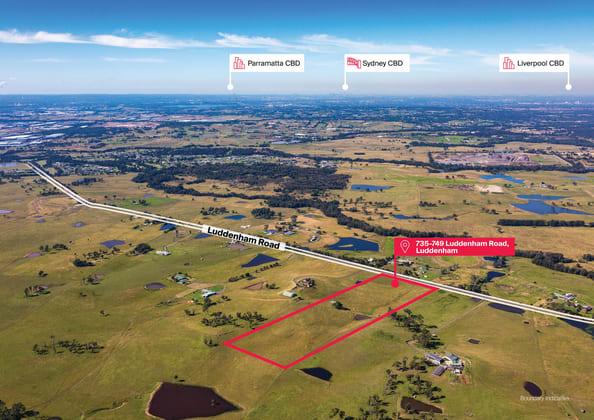 735-749 Luddenham Road Luddenham NSW 2745 - Image 4