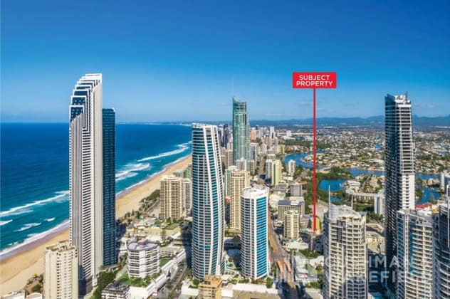 3 Beach Road Surfers Paradise QLD 4217 - Image 2