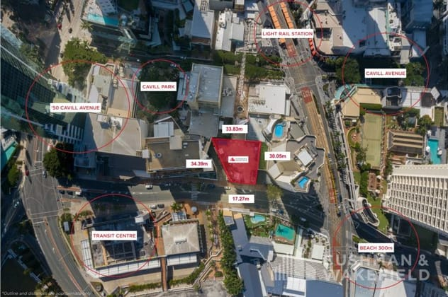 3 Beach Road Surfers Paradise QLD 4217 - Image 4