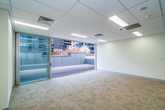 95-97 Edward Street Brisbane City QLD 4000 - Image 3