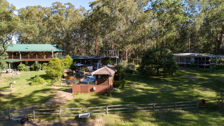 333 Owens Road Martinsville NSW 2265 - Image 2