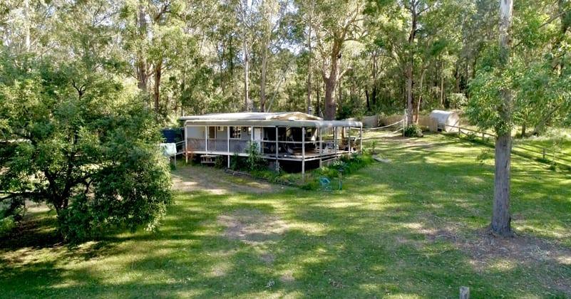 333 Owens Road Martinsville NSW 2265 - Image 4