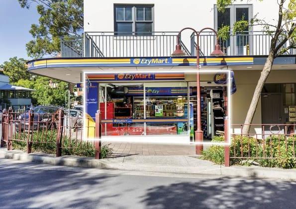 31A Fitzroy Street Kirribilli NSW 2061 - Image 3