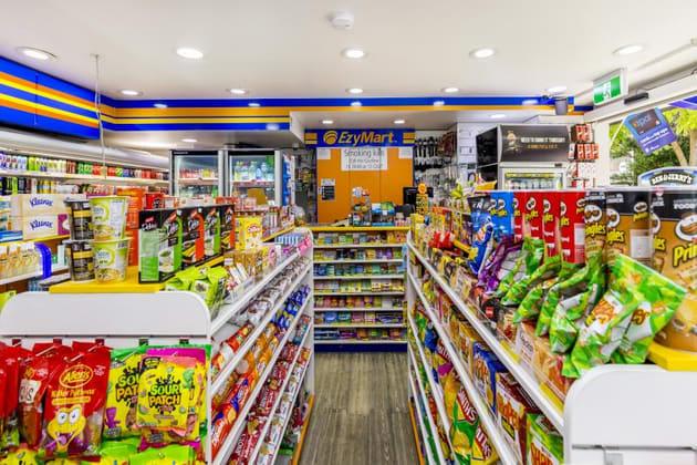31A Fitzroy Street Kirribilli NSW 2061 - Image 5