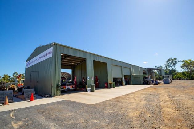 5 Corio Street Kawana QLD 4701 - Image 5