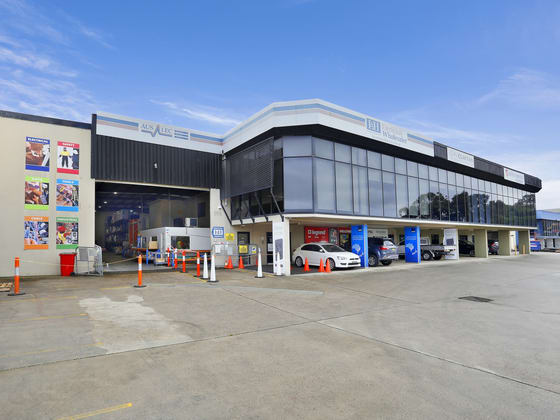 468-470 Victoria Street Wetherill Park NSW 2164 - Image 2