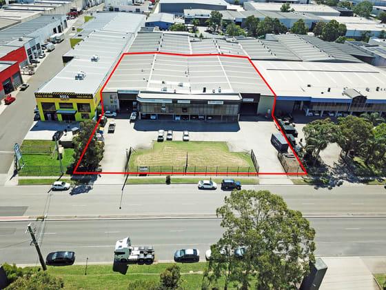 468-470 Victoria Street Wetherill Park NSW 2164 - Image 3