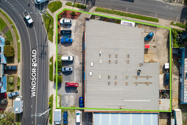16-18 Windsor Road Croydon VIC 3136 - Image 2