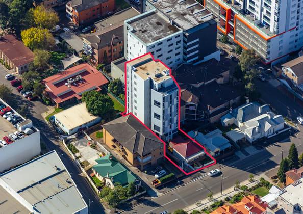 26 Marion Street Parramatta NSW 2150 - Image 1
