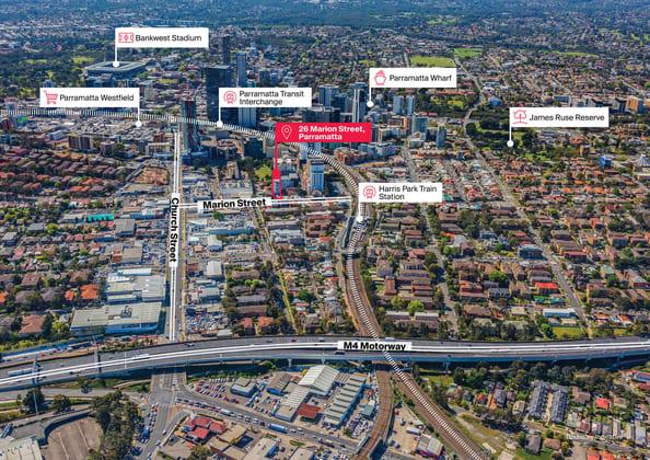 26 Marion Street Parramatta NSW 2150 - Image 2
