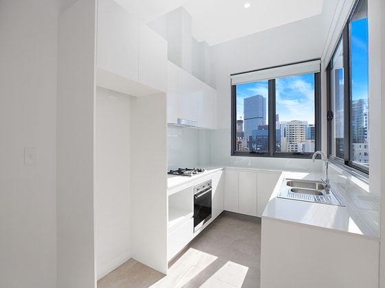 26 Marion Street Parramatta NSW 2150 - Image 4