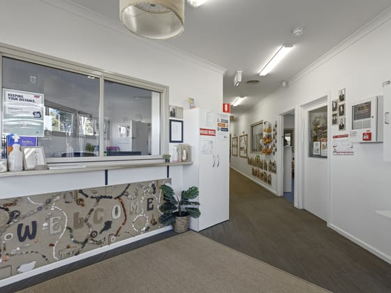 5-31 Anakie Road Bell Post Hill VIC 3215 - Image 2