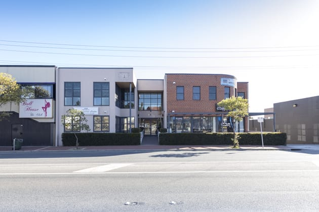 Ground Level / Unit B/333 Charles Street North Perth WA 6006 - Image 1