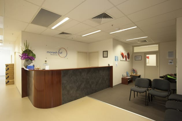 73-79 Little Ryrie Street Geelong VIC 3220 - Image 5