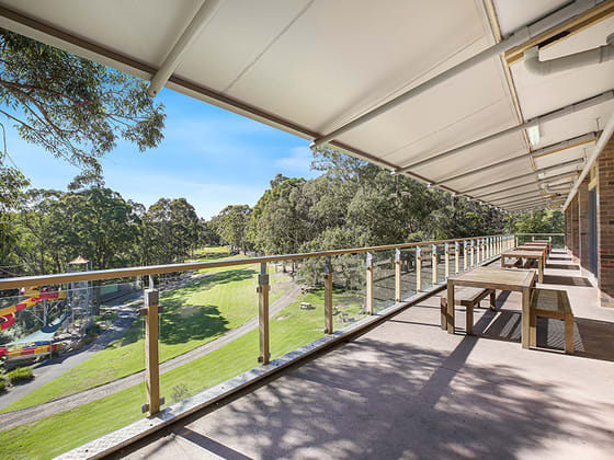 7A Vision Valley Road Arcadia NSW 2159 - Image 1