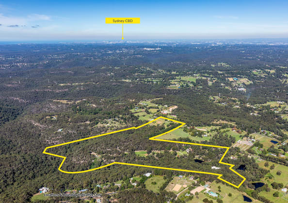 7A Vision Valley Road Arcadia NSW 2159 - Image 2