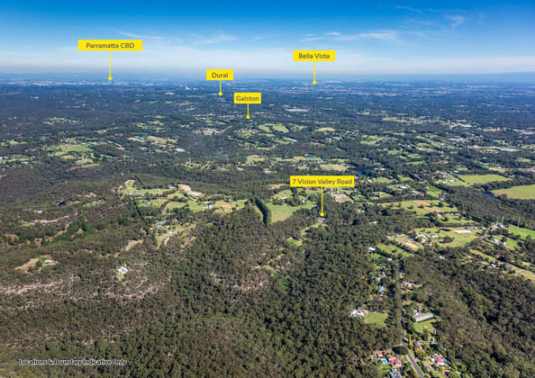 7A Vision Valley Road Arcadia NSW 2159 - Image 4