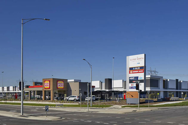 1790 Thompsons Road Clyde North VIC 3978 - Image 2