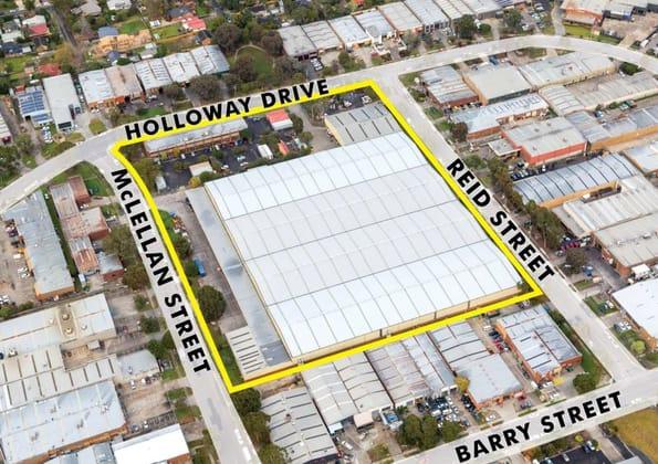 20 Holloway Drive Bayswater VIC 3153 - Image 2