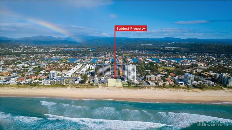 332 The Esplanade Palm Beach QLD 4221 - Image 1