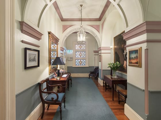 8 Challis Avenue Potts Point NSW 2011 - Image 2