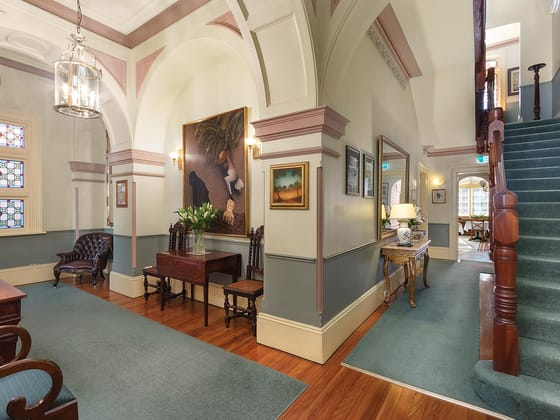 8 Challis Avenue Potts Point NSW 2011 - Image 3